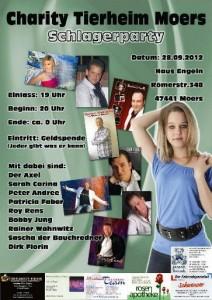 charity2012